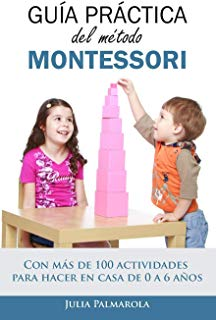 LIBROS Y GU�AS MONTESSORI ></a><a href=